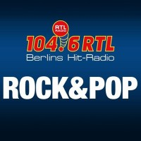 1046-rtl-best-of-modern-rock-and-pop
