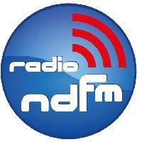 radio-ndfm