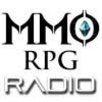 mmorpg-radio