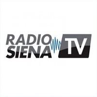 radio-siena