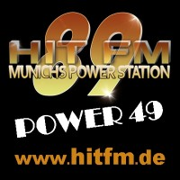 89-hit-fm-power49