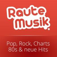 rautemusik-main