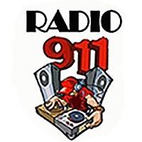 radio-911