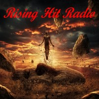 rising-hit-radio