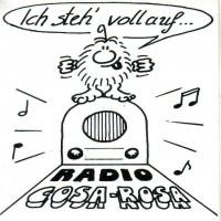 radio-rosa-cosa