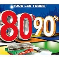 80s-90s-super-pop-hits