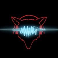 deejayfox-radiostation