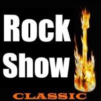 rock-show-classic