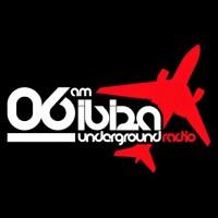 06am-ibiza-underground