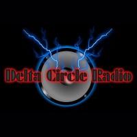 delta-circle-radio
