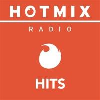 hotmix-radio-hits