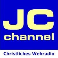 jc-channel-christliches-webradio