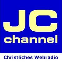jc-channel-christliches-webradio
