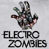 electrozombies