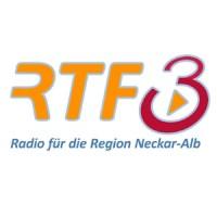 rtf3-neckar-alb