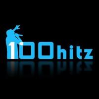 100hitz-hip-hop