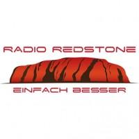 radio-redstone