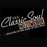 the-classic-soul-network