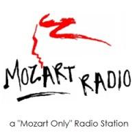 mozart-radio