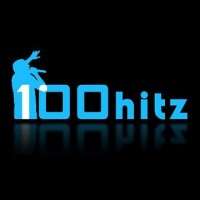 100hitz-rock