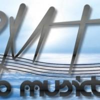 radio-musictime