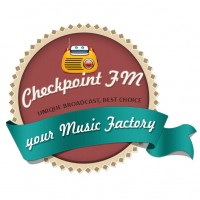 checkpoint-fm-main-point