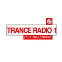 trance-radio-1