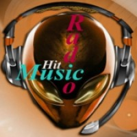 hit-music-radio