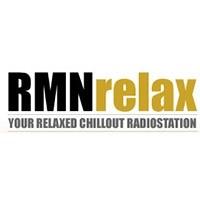 rmnrelax-radio