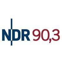 ndr-903