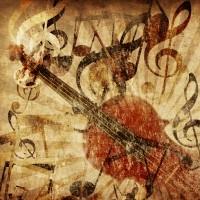 radiotunes-baroque-period