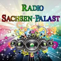 radio-sachsen-palast