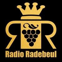 radio-radebeul