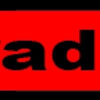 rockradiode