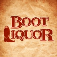boot-liquor