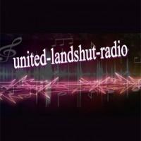 united-landshut-radio