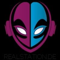 realstation