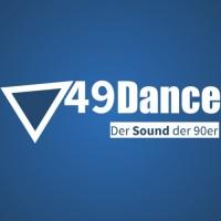 49dance