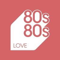80s80s-love