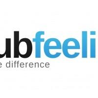 clubfeelingnet