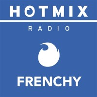 hotmix-radio-frenchy