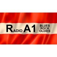 radio-a1