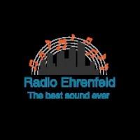 radio-ehrenfeld
