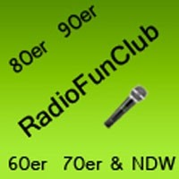 radiofunclub-80s