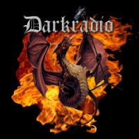 darkradio