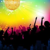 radiotunes-disco-party