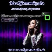 meckpommradio
