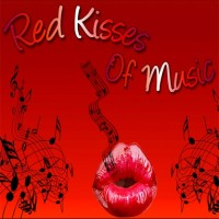 red-kisses-of-music