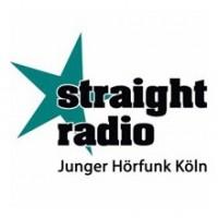 straight-radio