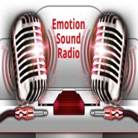 emotion-sound-radio